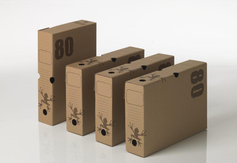 boites arabesque1